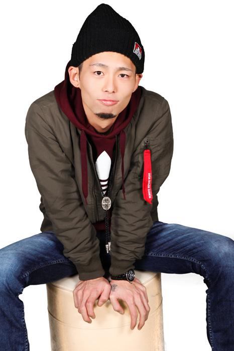 横浜関内ホストクラブ アーウィンアイアスのイケメンホスト29