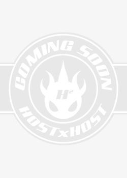 池袋ホストクラブ アールエイチマイナス(RH-)ラブアディクション スタッフ11