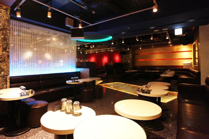 新宿歌舞伎町ホストクラブ アールエムジーRMG東京サンライズ2