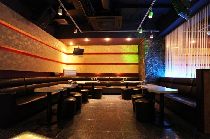 新宿歌舞伎町ホストクラブ アールエムジーRMG東京サンライズ3