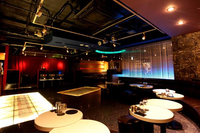 新宿歌舞伎町ホストクラブ アールエムジーRMG東京サンライズ5