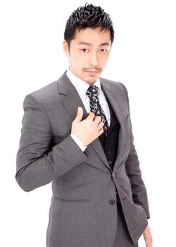 新宿歌舞伎町ホストクラブ アールシーエーRCA スタッフ9