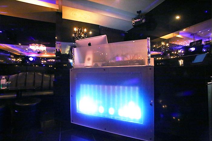 新宿歌舞伎町ホストクラブ アールシーエーRCA4