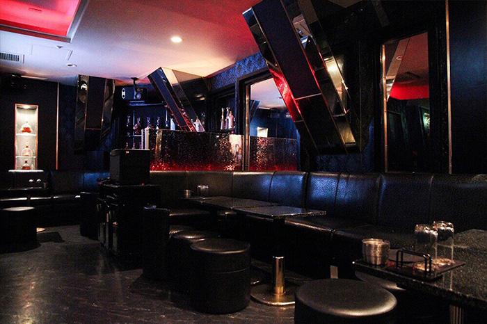 新宿歌舞伎町ホストクラブ アーヴァストエピソードゼノ2