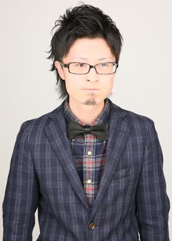 新宿歌舞伎町ホストクラブ アイデンティティーノイズ スタッフ10