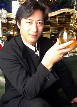 新宿歌舞伎町ホストクラブ アイホンテン(愛本店) スタッフ32