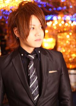 新宿歌舞伎町ホストクラブ アイホンテン(愛本店) スタッフ33