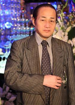 新宿歌舞伎町ホストクラブ アイホンテン(愛本店) スタッフ48