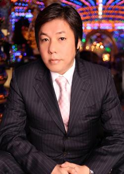 新宿歌舞伎町ホストクラブ アイホンテン(愛本店) スタッフ56