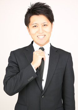 新宿歌舞伎町ホストクラブ アオイ スタッフ18